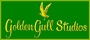 Golden Gull Studios